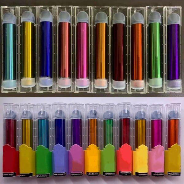 Color de la mezcla aleatoria (más vendida)