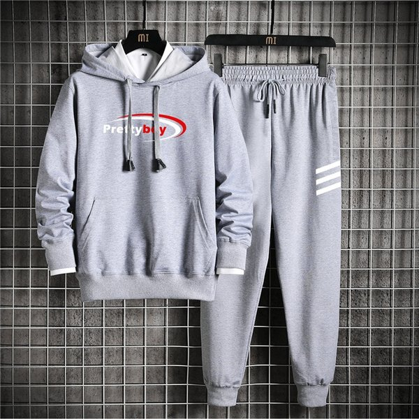 Gray-XL