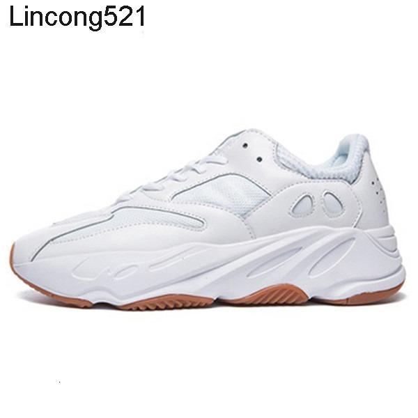 A22 Triple White 36-45