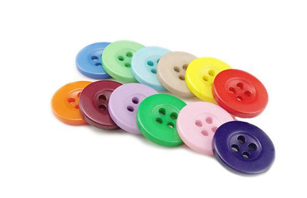 Button 1pcs
