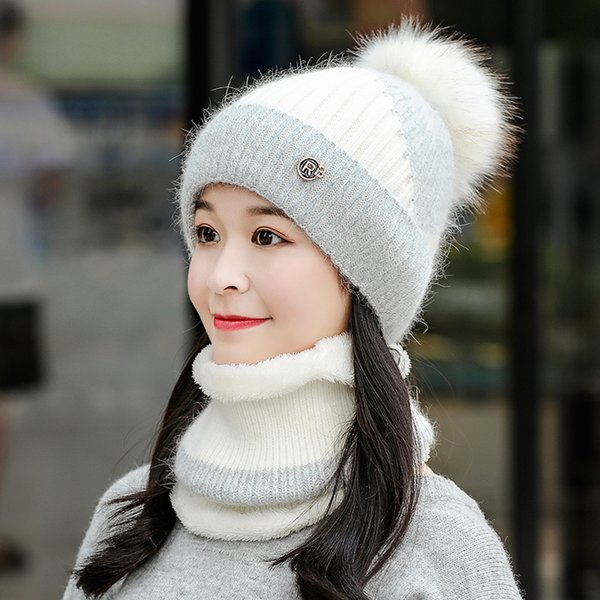 White-Single Hat (only Hat)