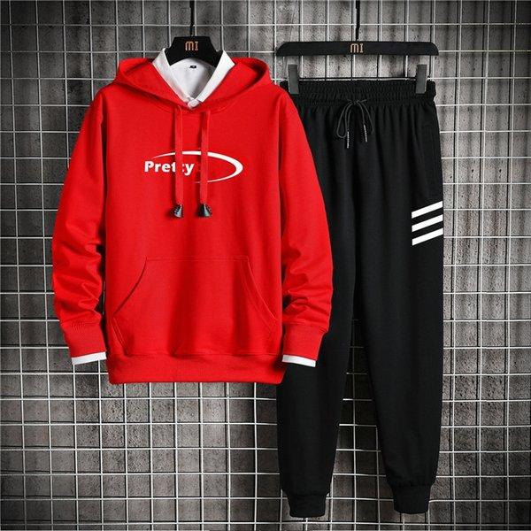 Rouge-XL