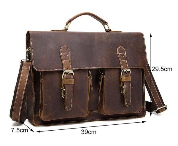 Brown-40cm yx