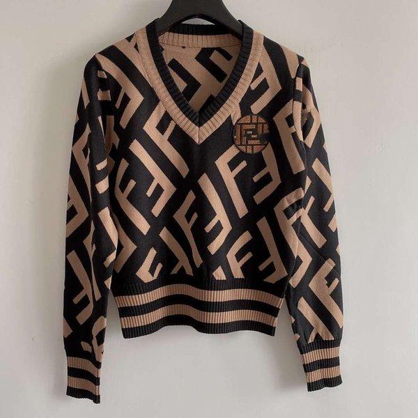 best selling 2020 new designers Hoodie Stylist Hoodie Men Women Pullover Loose Fit Long Sleeve Mens Stylist Sweaters Size M-L