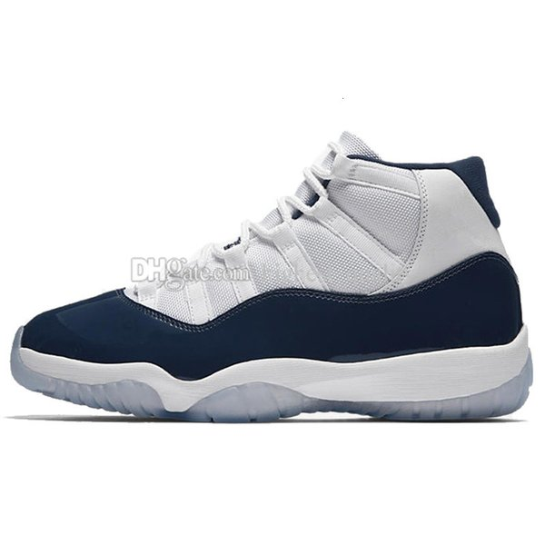 #02 High Gs Midnight Navy 'win Like 82'