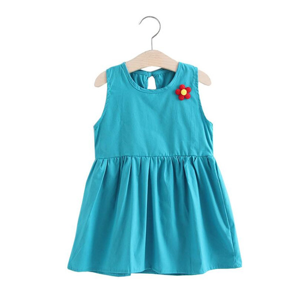 Style 2:lake blue