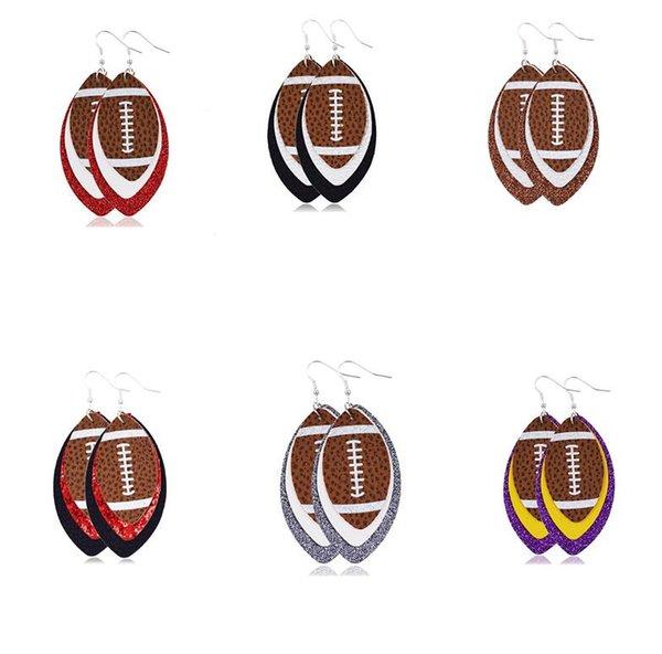 top popular 2020 Druzy Drusy drop Stud Earrings 15 Colors druzy Crystal geometry resin Earrings Jewelry for women Girl brithday christmas Gift 2020