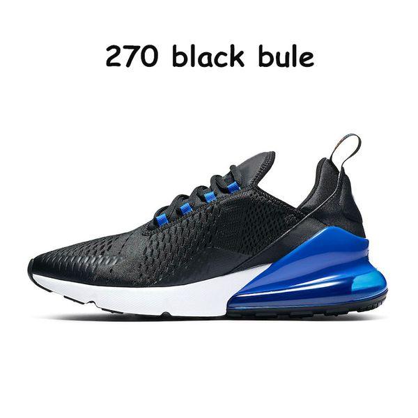 9 siyah bule 40-45