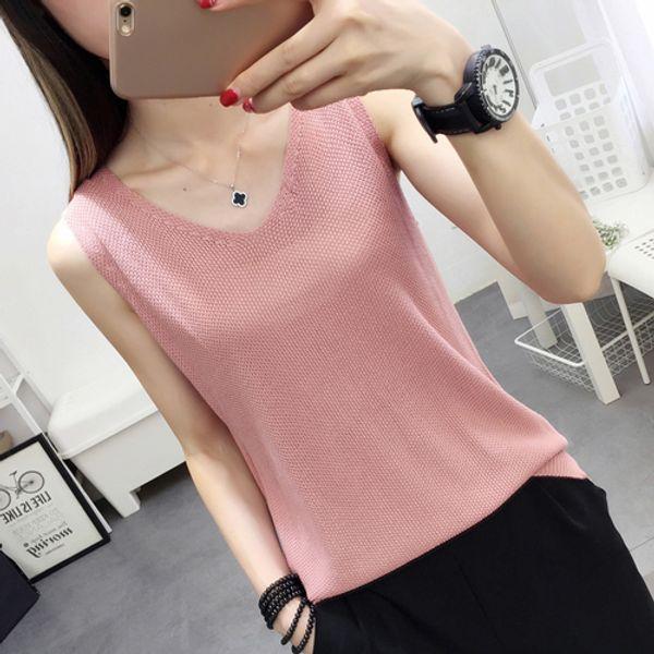 Pele rosa