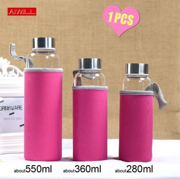 Розово-300-400ml