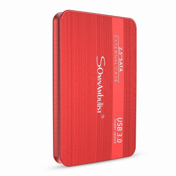 best selling External Hard Drives HDD 2.5 Inch Drive 500GB 250GB 1TB 2TB HD