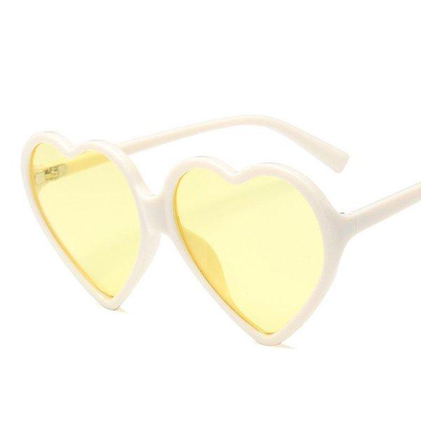 jaune beige