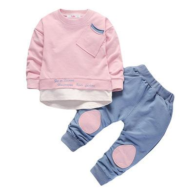Pink-5t