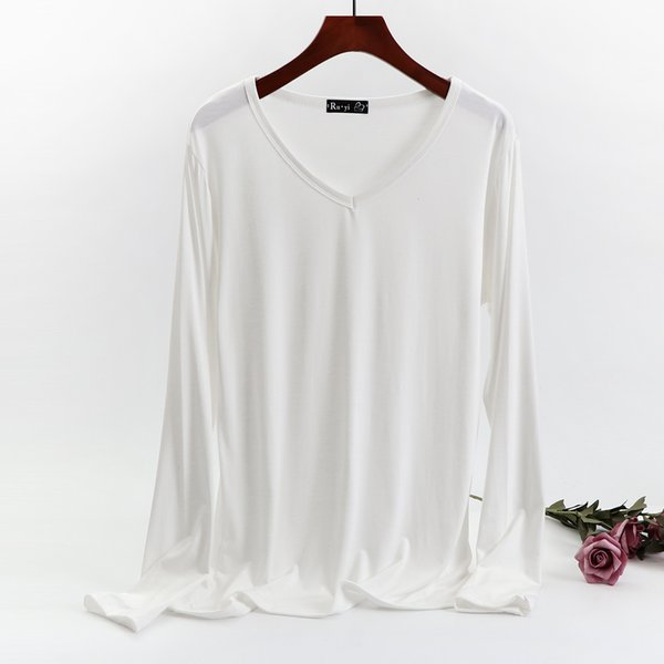 D00832 Blanc
