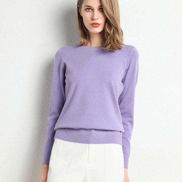 Purple-M.