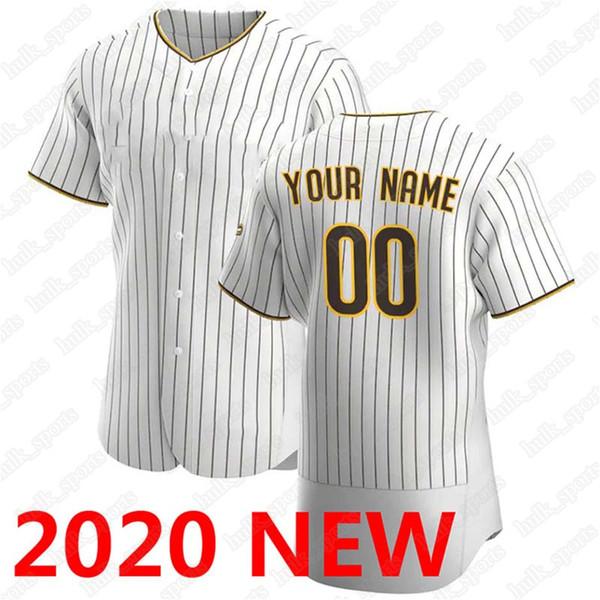 Jiaoshi 2020.
