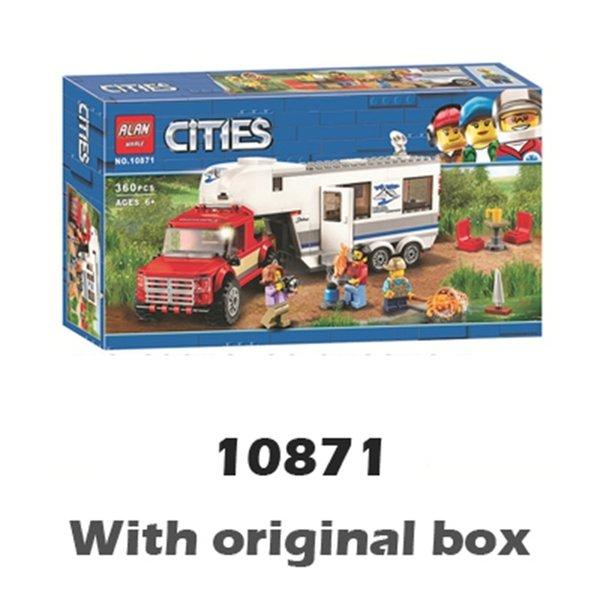 Box ile 10.871
