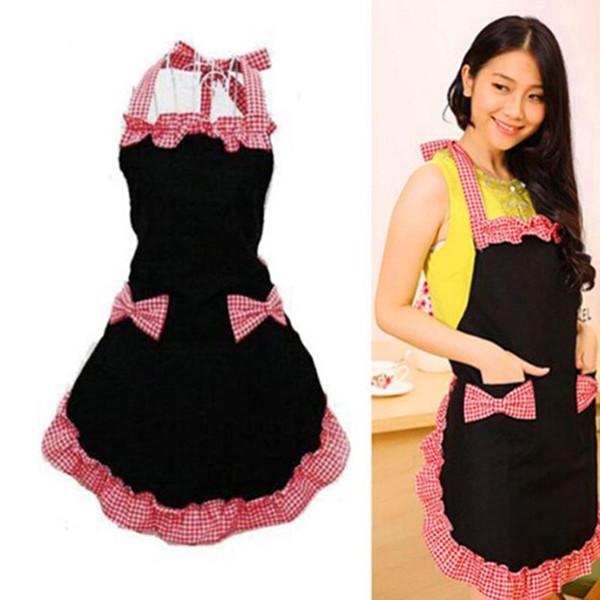 China Black e Pink
