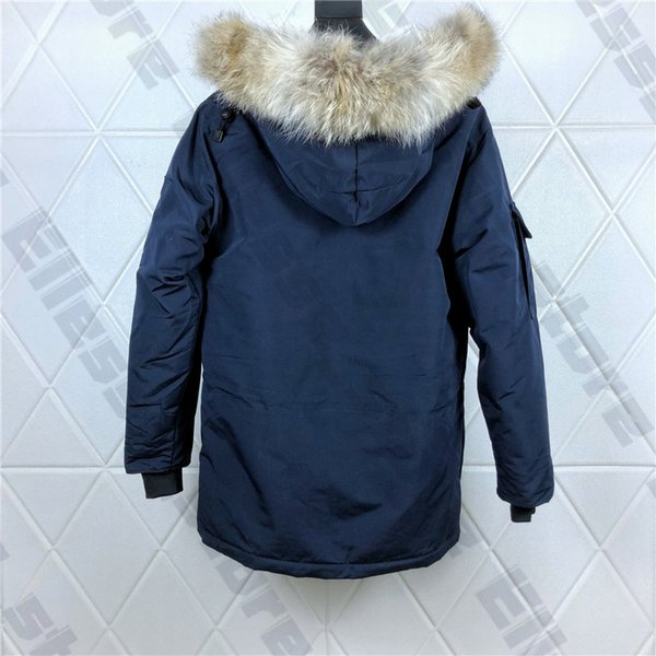 11-navy-with fur style