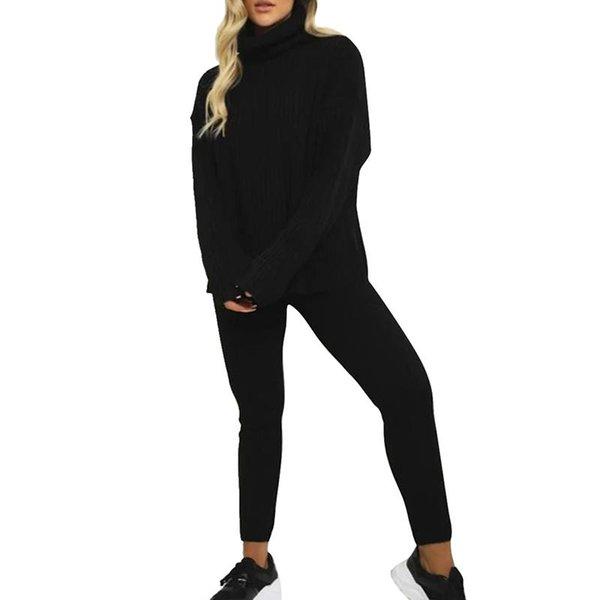 Stil 1-schwarz