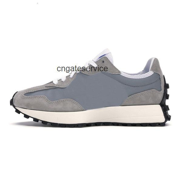 2 Grey
