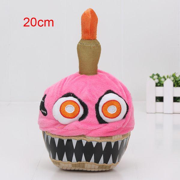 Cupcake 20cm