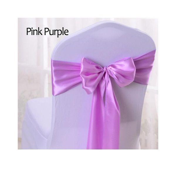 Pink Purple_365458