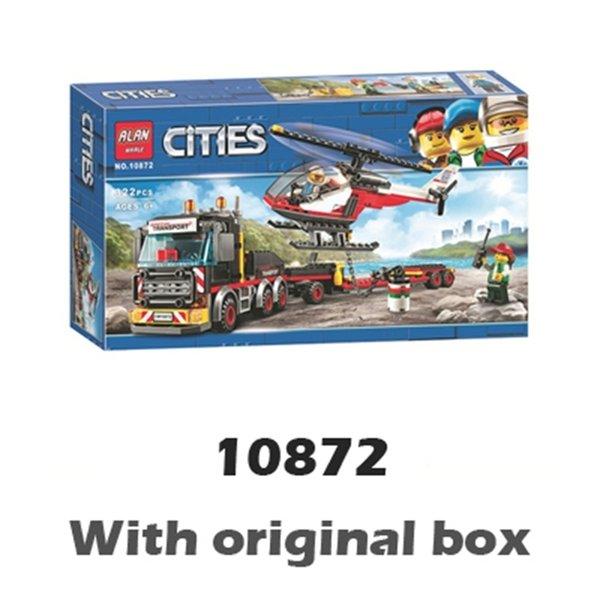 10872 No Box4