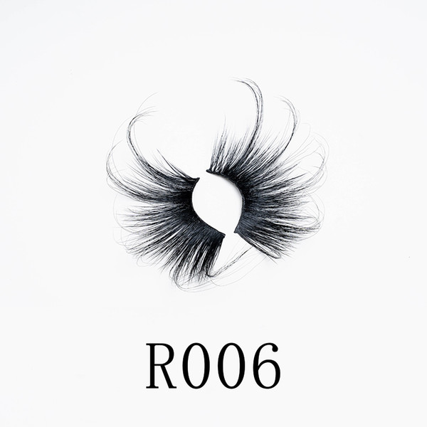 R006.