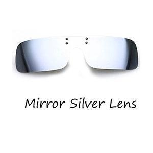 Espejo de Plata