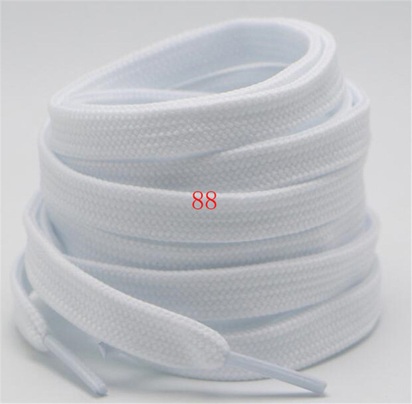 best selling 2021 0099 shoes laces, not for sale, please dont place the order before contact us thank you