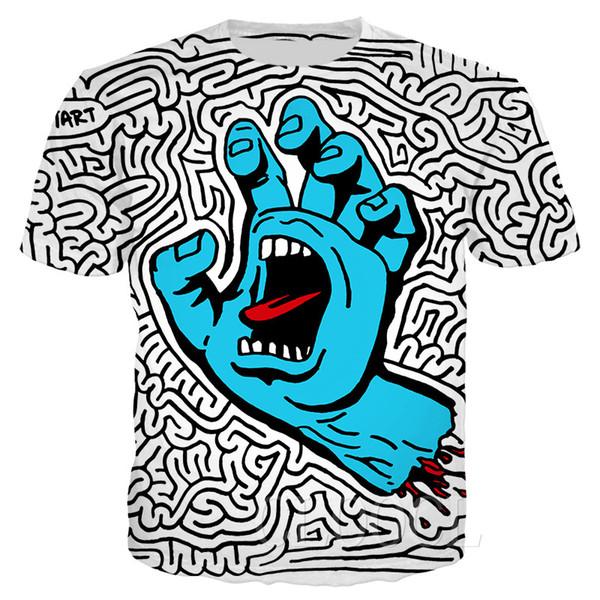 tişört 6