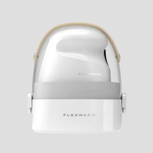 Beyaz 800W