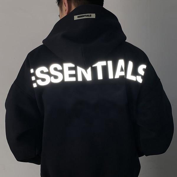 best selling Brand Designer Hoodies printed Sweatshirt Hip hop Sweatshirt long sleeve High Quality Hoodies for mens designers hoodies mens clothing