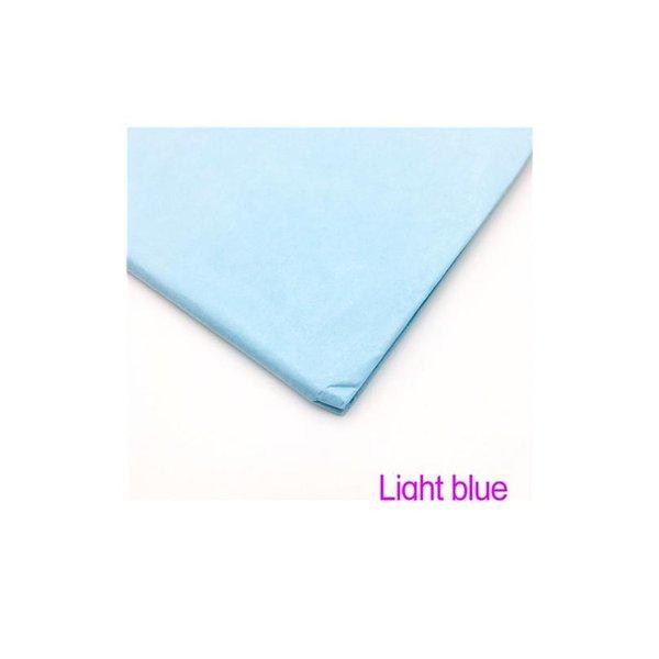 Light blue_200006152