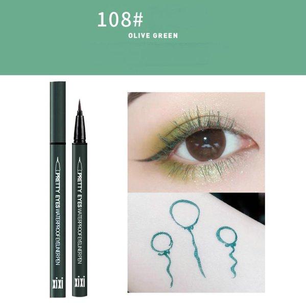 108 #