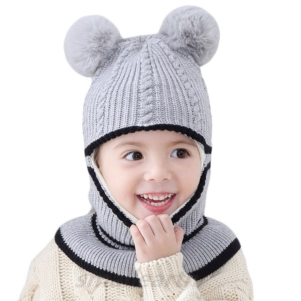 gray 1-5 years old