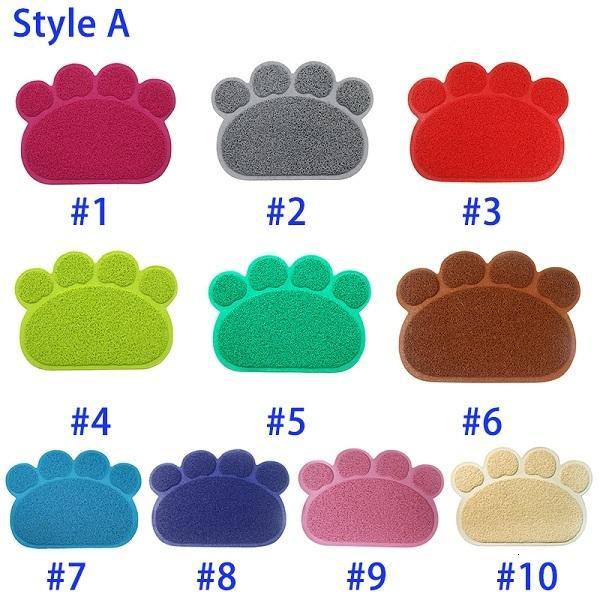 Stil A (Note-Farbe in Ihrer Bestellung)