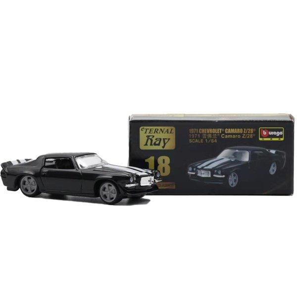 Chevrolet Camaro z
