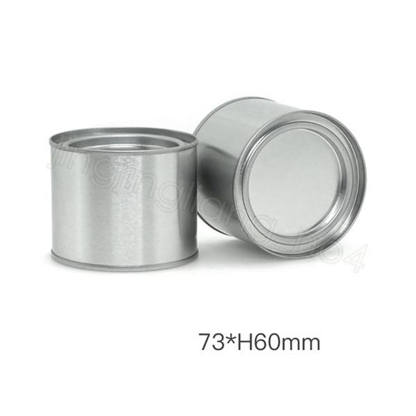 الفضة وقطعة واحدة