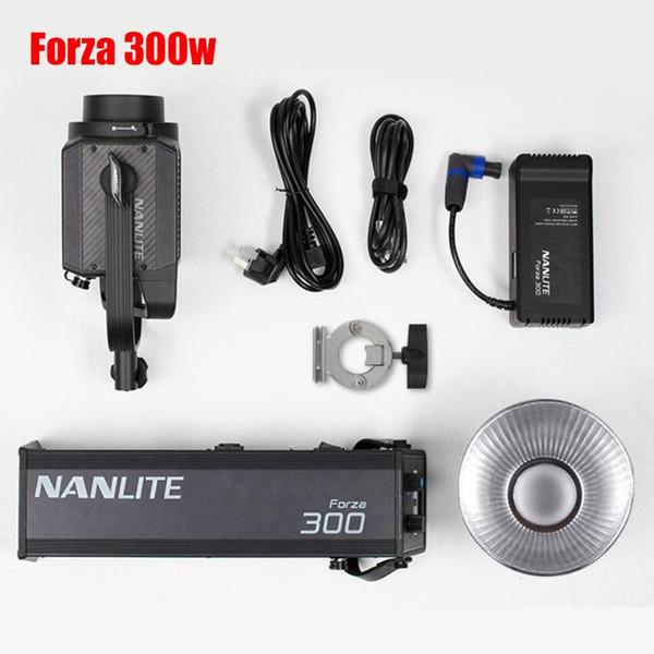 Forza 300w