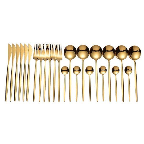 ouro 6 conjuntos