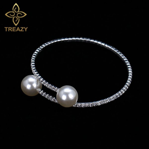 Bangle for Design 7-Clear