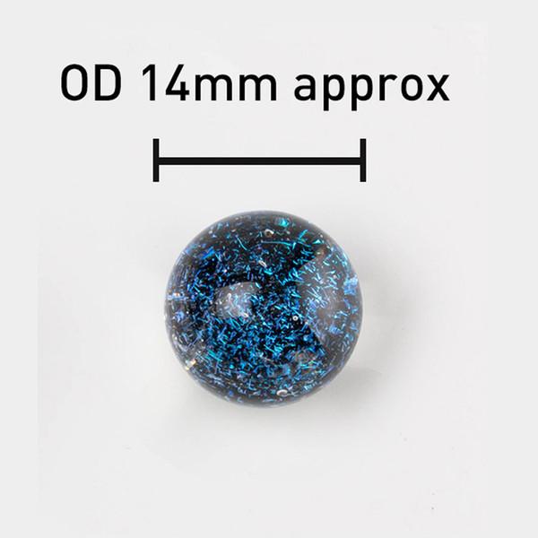 14 мм od случайный цвет