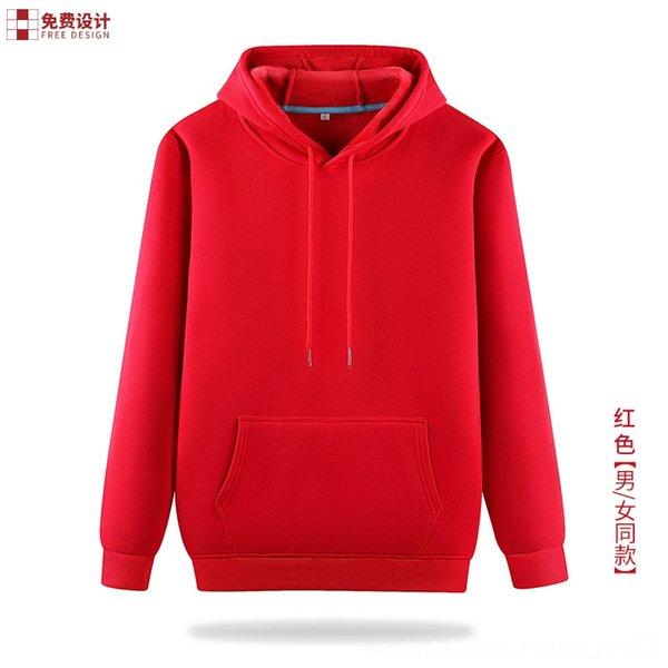 Kırmızı-XXL