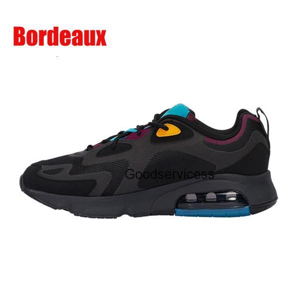 Bordeaux 40-46