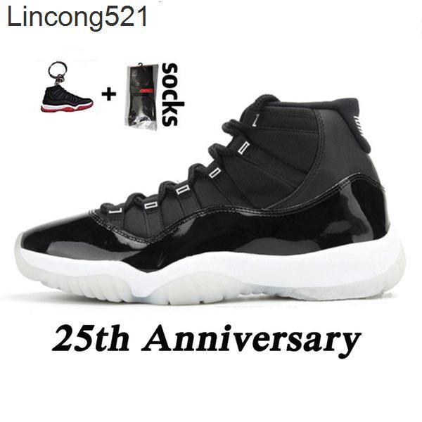 # 25e anniversaire 36-47