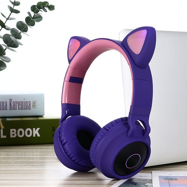 Purple no retail box