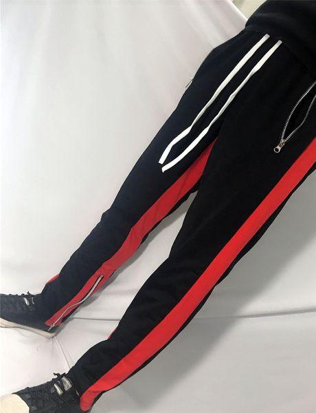 Serie Roja negro Hit