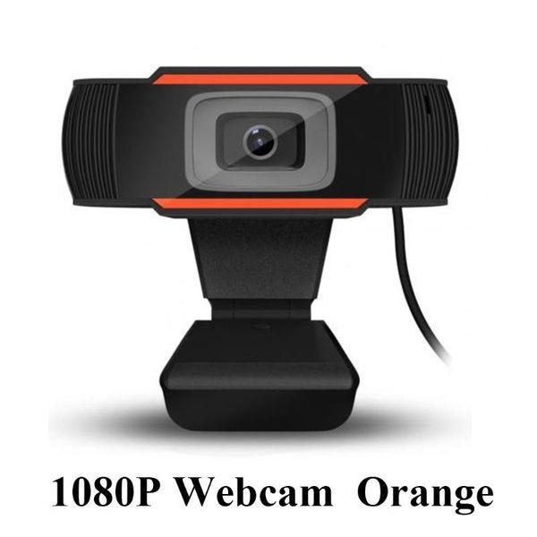 1080p-naranja